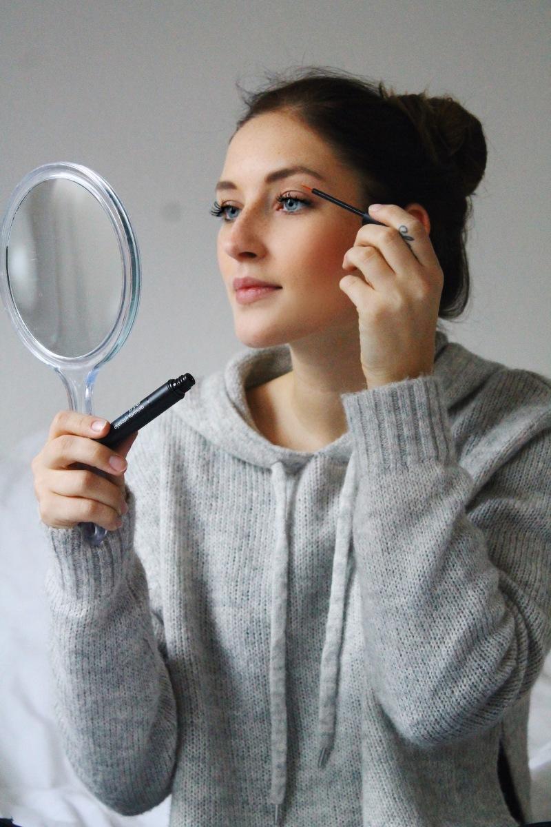 Skin Perfection: Meine Abschminkroutine