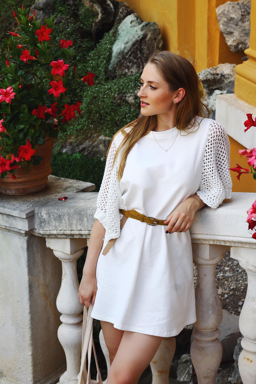 lauraherz-fashionblogger-lifestyle-lenbachhaus
