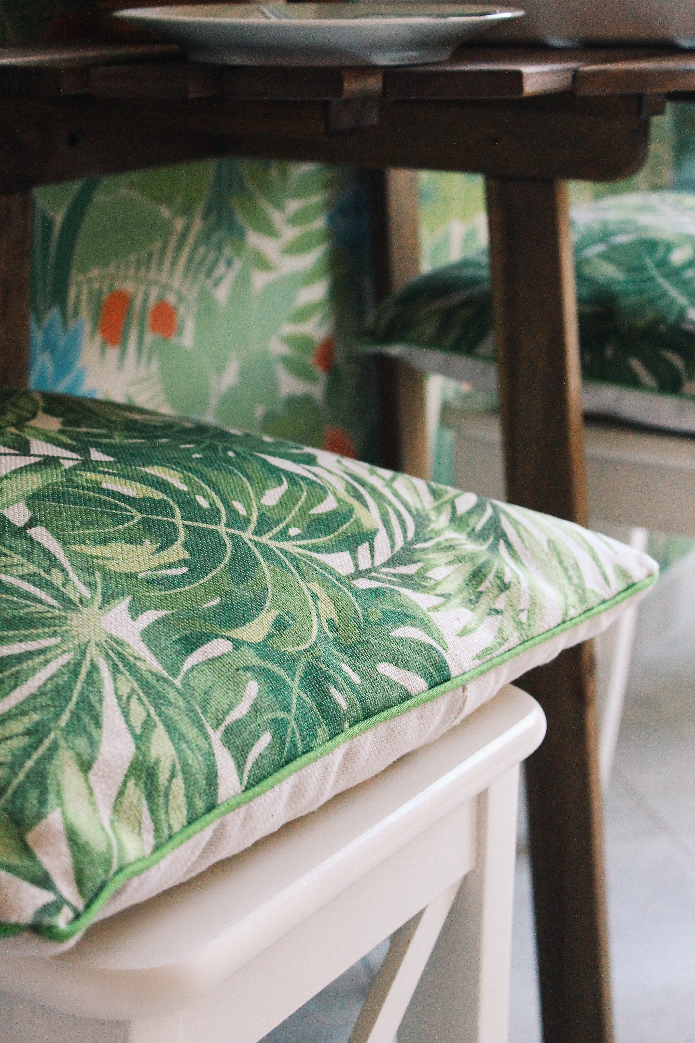 Tapete_LittleGreene_Tropical