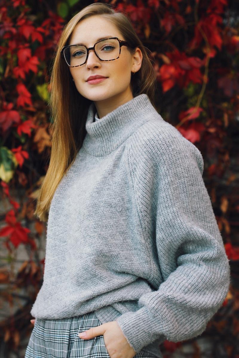 5 Gründe, warum ich den Herbst liebe