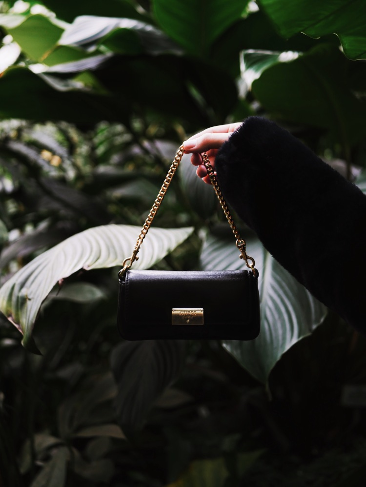 Micro Bags Micro Bags