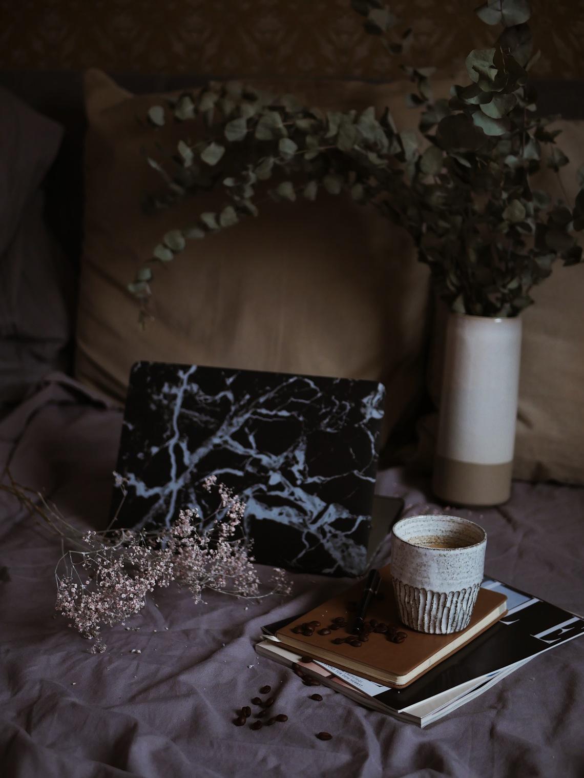 Content-Klau Blog Was tun