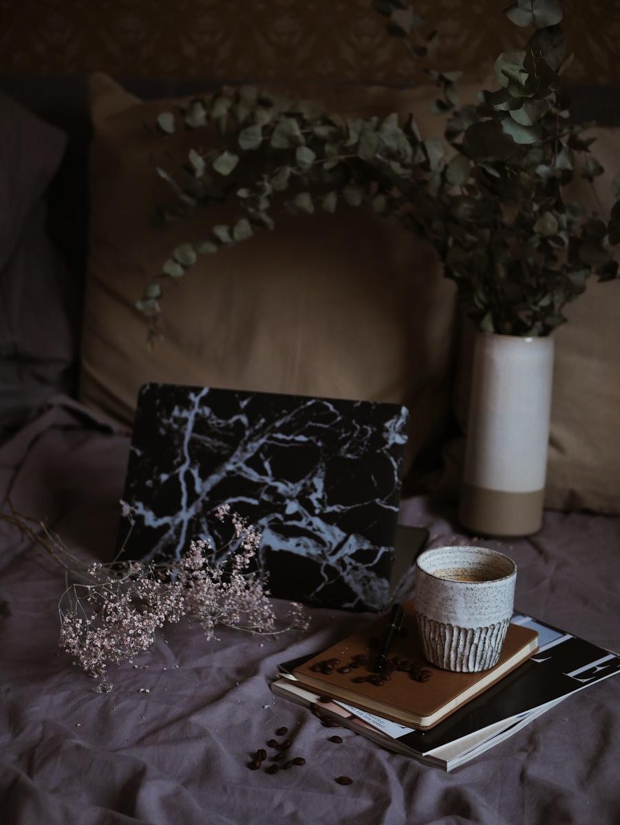 Bilder und Content vom Blog geklaut - was tun?