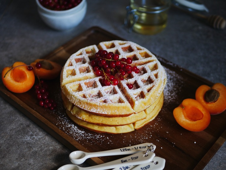 Fluffy Belgian Waffles with Powdered Sugar and Berries_1.JPG Fluffy Belgian Waffles with Powdered Sugar and Berries_2.JPG Fluffy Belgian Waffles with Powdered Sugar and Berries_3.JPG Fluffy Belgian Waffles with Powdered Sugar and Berries_4.JPG Fluffy Belgian Waffles with Powdered Sugar and Berries_5.JPG Fluffy Belgian Waffles with Powdered Sugar and Berries_6.JPG
